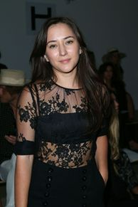 zelda-williams-at-houghton-fashion-show-at-nyfw-09-14-2015_1