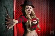 Ani-Mia-as-Freddy-photo-by-Maze-Studio